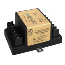 27A1DO Warrick Series 27 Control 27A1D0     IN STOCK TODAY!