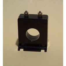 5SFT-201 Weschler Current Transformer Ratio 200:5A