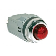 APD1126DN* 30mm Pilot Light  (800TPL16G)