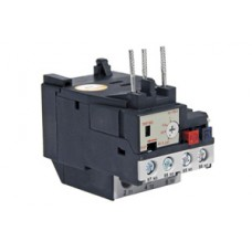YC9Z-RHU10A10P Thermal Overload 7.2-10A