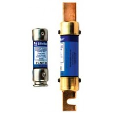 FLNR 1 1/4     RK5 Dual-Element Time-Delay Fuse