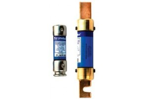 FLNR 2 1/2     RK5 Dual-Element Time-Delay Fuse