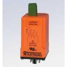 CMB-120-AFA-1 Go-No-Go Current Monitor